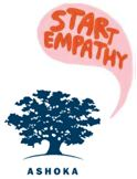 ASHOKA START EMPATHY LOGO